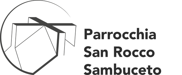 Parrocchia San Rocco Sambuceto - Caritas